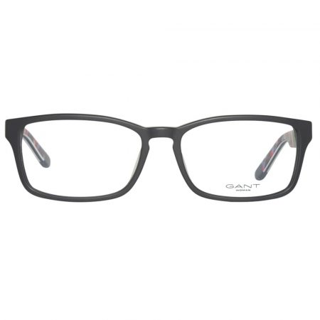 Gant Optical Frame GA3069 002 55