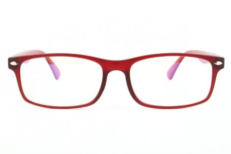 Computer glasses BLF83B